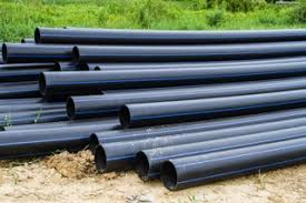 Types Of Pipes Types Of Pipes In Term Of Civil Engineering