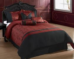 daybed comforter sets bedroom cover plaid set 4