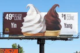 Effective Billboard Design Why Some Companies Struggle With Competitive Billboard Pricing