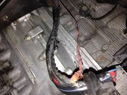 alternator saga engine wiring harness repair or replacement Replacement Wiring Harness Replacement Wiring Harness #59 replacement wiring harness