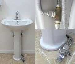 foot pedal sink. Unique Pedal PLMA24 PLMA25 Foot Pedal For Sink H