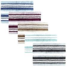 striped bath mat oversized bath rugs striped bath rug stripe oversized bath mat striped bath rugs striped bath mat