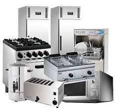 restaurant equipment. Used Restaurant Equipment Suffolk County Ny