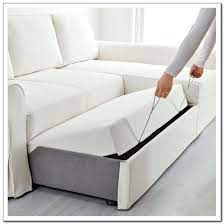 most comfortable sofa bed nz most