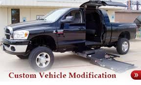 wheel chair lift for van. Dallas Wheelchair Vans   Fort Worth Handicap Texas Lifts Wheel Chair Lift For Van