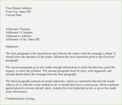 Letter Format Mla Under Fontanacountryinn Com