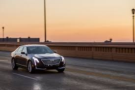 2018 cadillac that drives itself. delighful 2018 photo cadillac inside 2018 cadillac that drives itself i