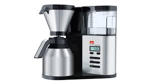 Industrial Coffee Makers Best Coffee Machine 2017 How To Pick The Right Coffee Machine For