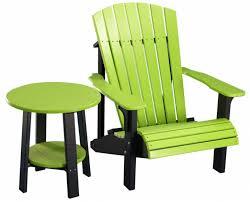 purple plastic adirondack chairs. Furniture: Adirondack Chairs Plastic Elegant Chair Best All Weather - Purple