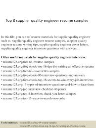 100 Journeyman Pipefitter Resume 100 Resume Objective