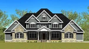 Ryan Moe Home Design Plan 553101 Ryan Moe Home Design In 2019 House Design