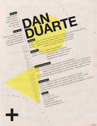 New Graphic Design Pdf Portfolio Examples Templates Design