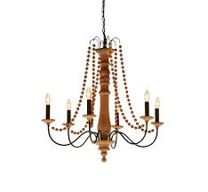 horchow lighting chandeliers. Full Size Of Horchow Side Table Chandeliers Sectional Big Lots Dresser Dining Room Lighting