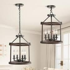 lantern pendant lights lighting
