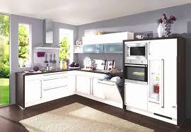 39 Tolle Deko Küche Ideen Ideen