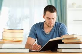 hire our online writing service today for best term paper   paper writing service contentment how to save 10k during college by changing