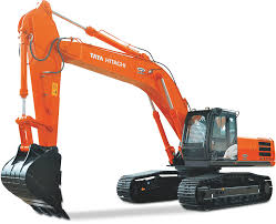 Hitachi Excavator Size Chart Excavators For Heavy Duty Granite And Marble Quarrying