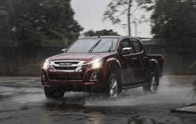 chevrolet dmax 2018. perfect 2018 isuzu dmax 2018 on the road with chevrolet dmax