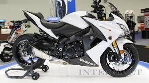 2018 suzuki gsx s1000. plain suzuki 2018 suzuki gsxs1000 abs u2013 sport motorcycle inside suzuki gsx s1000