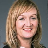 Elaine Purvis - Receptionist - Chiene + Tait | LinkedIn