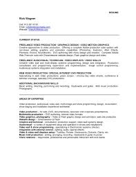 Music Resume Template Music Industry Cover Letter Images Cover Letter Sample 93