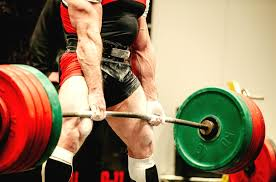 3 Simple Deadlift Workout Programs 70 Days For Insane Results