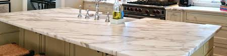 faux marble countertops fake marble countertop cute soapstone countertops cost