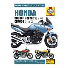 honda 599 motorcycle engines diagrams honda automotive wiring honda 599 motorcycle engines diagrams