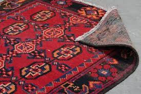 rugs traditional