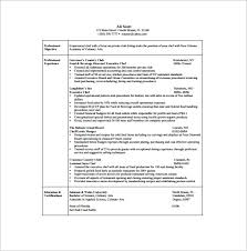 college resume pdf templete free download college resume template word