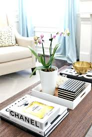 large coffee table books table oversized coffee table books lovely orchid coffee table books best large