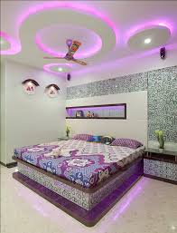 best interior design for bedroom. Unique For Space Theme Design For A Kids Bedroom COLORFUL BEDROOMS In Best Interior Design For Bedroom I