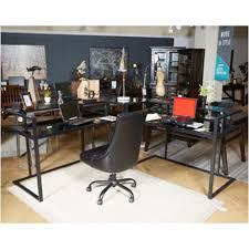 home office corner desk. H180-24 Ashley Furniture Laney Home Office Desk Corner