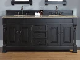 30 inch black bathroom vanity. best 25 black bathroom vanities ideas on pinterest vanity with sink 30 inch