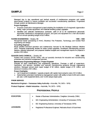 Resume For Movie Theater Job