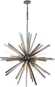 antique glass chandelier for viz art wall plate combo clear crystals large pendant globes