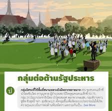 10 ปีใน 10 นาที อิหยังวะ? ความขัดแย้งการเมืองไทย   ประชาไท Prachatai.com