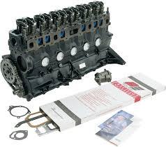 similiar jeep engine parts keywords jeep parts acirc jeep engine fuel system acirc replacement engines