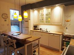 Ikea Stenstorp Kitchen Island Ikd Kitchen Favorite The Cozy Family Ikea Kitchen