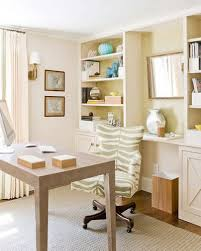 creating home office. Full Size Of Home Office:living Room Office Combination Creating A Small Y