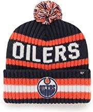 Showing 30 results per page; Amazon Com Edmonton Oilers Hats