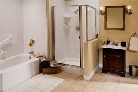 Bathroom Remodeling Omaha | Bathroom Remodel Omaha | Bath Planet ...