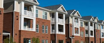 Apartment Community Residents. Get Delivery. House and Condo Residents