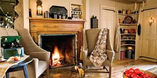 fireplace design get inspired to re do your living space with our favorite designantel fireplace design