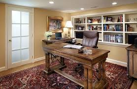 home office decorating ideas. Decorating Ideas For Home Office Decoratg On A Budget 0