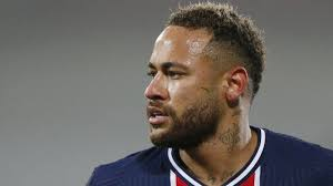 Was born on february 5, 1992, in mogi das cruzes, são paulo, brazil. Neymar Reveals Why He Thought About Quitting Football As Com