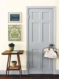 door frame painting ideas. Fine Painting Interior Door Frame Paint Ideas  Google Search On Door Frame Painting Ideas A