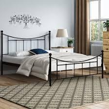bedroom furniture. Beds Bedroom Furniture