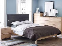 White Queen Anne Bedroom Furniture New Mid Century Modern Bedroom Furniture