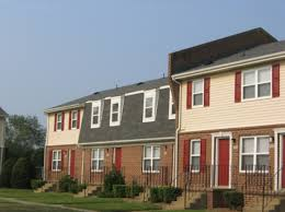 1 bedroom apartments in va beach. floor plans 1 bedroom apartments in va beach e
